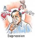 depresjon.jpg