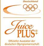 olympia_juiceplus